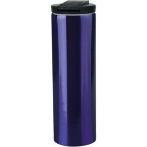 Termos Kapasite: 500 ml 7 x 20 cm Lazer Baskı