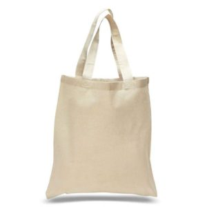 Hambez Çanta Min. 500 Adet Üretim Yapılır. İstenilen ölçülerde ve renklerde özel fiyat teklifi alınız.