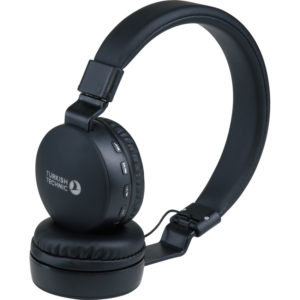 Bluetooth Kulaklık Bluetooth 5.0 + EDR Çekim mesafesi: 10mt 200 mAh Çalışma Süresi: 3 Saat Şarj Süresi: 2 Saat Bekleme Süresi: 180 Saat Fonksiyon: TF Kart yuvası Veya MP3 Çalma Ses Açma/Azaltma Şarkı Değiştirme Gelen Aramayı Kabul Etme/Reddetme Beyaz LED Işık Baskılı