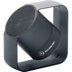 Speaker - Hoparlör ABS, Alüminyum 8.5 x 8.5 x 5.5 cm Baskı Seçenekleri: Lazer, Serigrafi, Tampon TWS (True Wireless Stereo) Özelliği Lithium Battery 5V,0.5A Ses Çıkış Gücü: 5w
