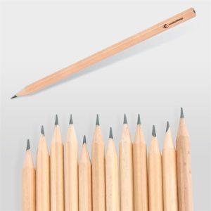 Fatih Marka Yuvarlak Kurşun Kalem