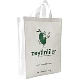 Elyaf Bez Çanta İstenilentüm ebatlarda üretim yapılmaktadır. 100 gr. Tela