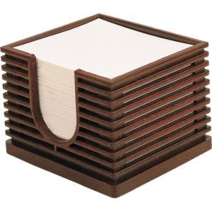 Plastik Kağıtlık Kağıtlı Tek Yön Ürün Boyutu: 9 x 8 x 6,5 cm Reklam Alanı:6 x 3,5 cm