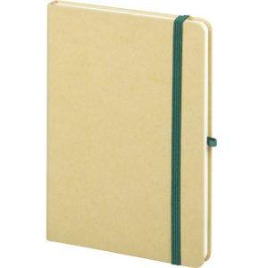 Sayfa sayısı : 192, Çizgili Baskı: Serigrafi, Dijital Kapak: Sert Kraft Koli Adeti: 40 Kalem aksesuardır