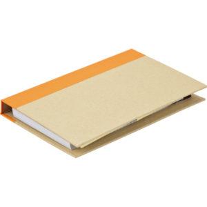 Not Kağıdı: 80li Baskı: Serigrafi, Dijital Kapak: Sert Kraft Koli Adeti: 40 Kalem aksesuardır.