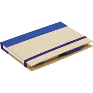 Not Kağıdı: 70li Baskı: Serigrafi, Dijital Kapak: Sert Kraft Koli Adet: 40 Kalem aksesuardır