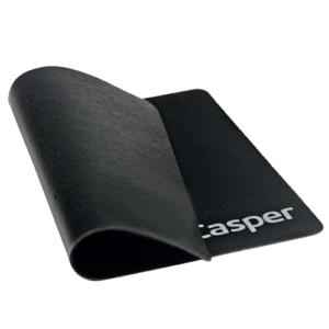 Optik Mouse Pad 18*22 cm ebat Nova yada iğne desen kauçuk taban Üzeri optik kumaş kaplama Tek renk serigraf baskı Minimum 1000 adet özel üretim sipariş alınır.