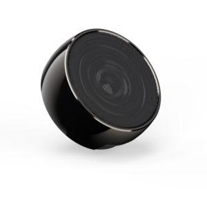 Speaker – Hoparlör Bluetooth: 4.1 Bataarya: 400mAh Baskı Bölgesi: Dış Yüzey Lazer Baskı Destekleyiciler: TF, FM, USB, BT, AUX Giriş DC5V 1A (Max) Şarj Süresi: 1 Saat Ağırlık: 248 Gram Materyal: aliminyum Kaplama Kablo: 1.5A (Max) Micro Kutu: Hediye Kutusu